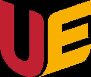 wue-300